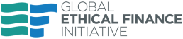 Global Ethical Finance Initiative