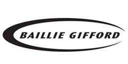 Baillie-Gifford