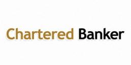 Chartered-Banker