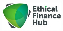 Ethical-Finance-Hub