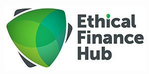 Ethical-Finance-Hub