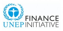UNEP-FI