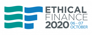 Ethical Finance 2020