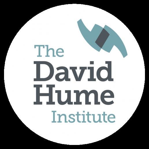 David Hume Institute